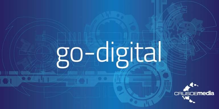 go digital agentur
